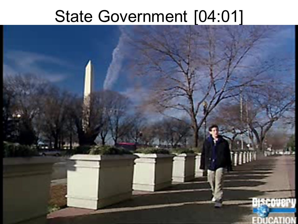 State Government [04:01]